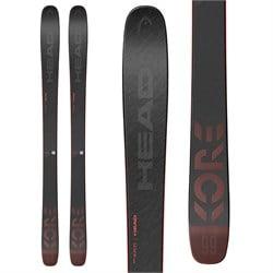 Head Kore 99 Skis 2021