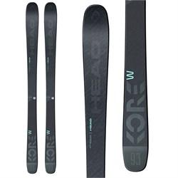 Head Kore 93 W Skis - Women's 2021
