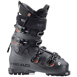 Head Kore 2 Alpine Touring Ski Boots 2021