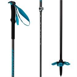 Dynafit Speed Vario 2.0 Adjustable Ski Poles 2021