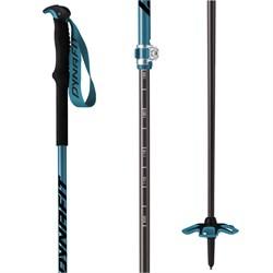 Dynafit Tour Vario 2.0 Adjustable Ski Poles 2021
