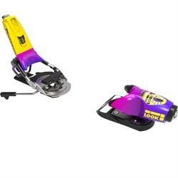 Look Pivot 18 GW Ski Bindings 2022