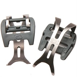 G3 Skin Tail Clips