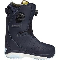 Adidas Acerra 3ST ADV Snowboard Boots  - Used