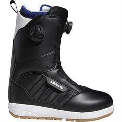 Adidas Response 3MC ADV Snowboard Boots 2021
