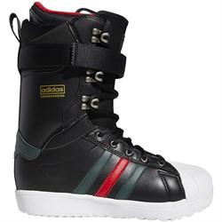 Adidas Superstar ADV Snowboard Boots 2021