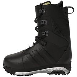 Adidas Tactical ADV Snowboard Boots 2021