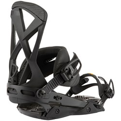 Nitro Phantom Snowboard Bindings 2021