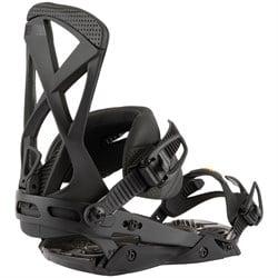 Nitro Phantom Snowboard Bindings 2022