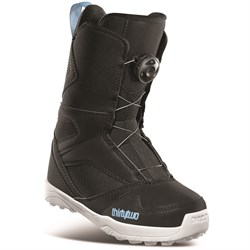 thirtytwo Kids Boa Snowboard Boots - Kids' 2021