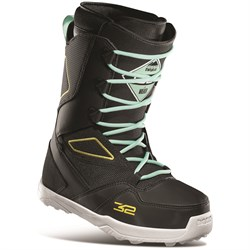 thirtytwo Light JP Snowboard Boots 2021