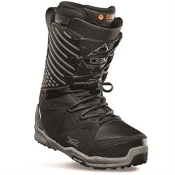 thirtytwo Mullair Snowboard Boots 2021