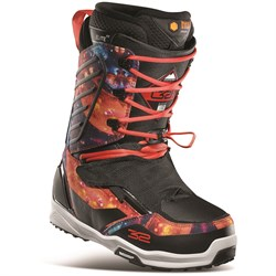 thirtytwo Mullair XLT Snowboard Boots 2021