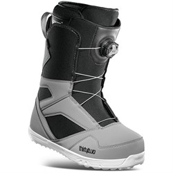 thirtytwo STW Boa Snowboard Boots  - Used