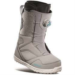 thirtytwo STW Boa Snowboard Boots - Women's 2021