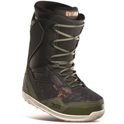thirtytwo TM-Two Snowboard Boots 2021