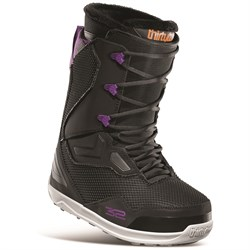 thirtytwo TM-Two Snowboard Boots - Women's 2021