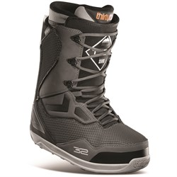thirtytwo TM-Two Stevens Snowboard Boots 2021