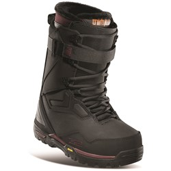 thirtytwo TM-Two XLT Snowboard Boots - Women's 2021