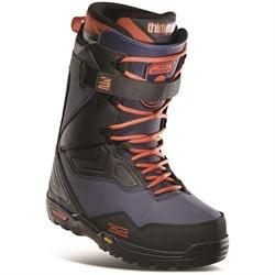 thirtytwo TM-Two XLT Helgason Snowboard Boots