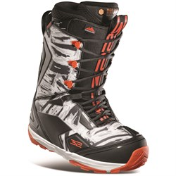 thirtytwo TM-Three Grenier Snowboard Boots 2021