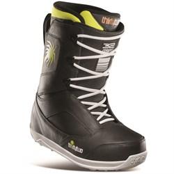 thirtytwo Zephyr Premium Spring Break Snowboard Boots 2021