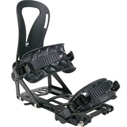Spark R&D Arc Splitboard Bindings 2022