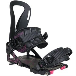 Spark R&D Surge Splitboard Bindings - Women's 2021