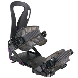 Spark R&D Surge Pro Splitboard Bindings - Women's 2022