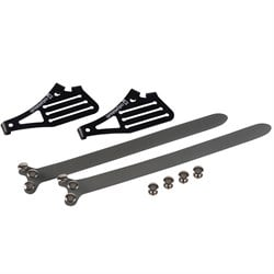 Spark R&D Splitboard Skin Tailclips