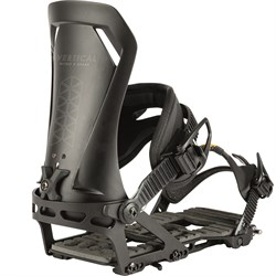 Nitro Vertical Splitboard Bindings 2021