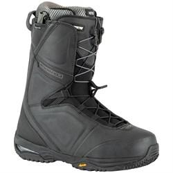 Nitro Team TLS Snowboard Boots 2021