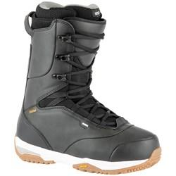 Nitro Venture Pro Standard Snowboard Boots 2021