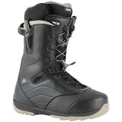 Nitro Crown TLS Snowboard Boots - Women's 2021