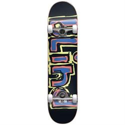 Blind Matte OG FP 7.75 Skateboard Complete
