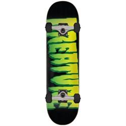 Creature Logo 7.5 Skateboard Complete