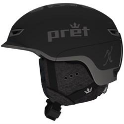 Pret Vision X Helmet