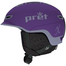 Pret Vision X Helmet - Women's - Used