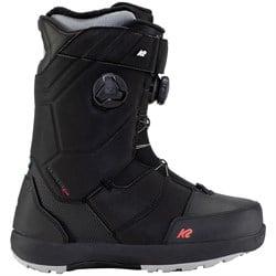 K2 Maysis Clicker X HB Snowboard Boots 2021