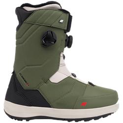 K2 Maysis Clicker X HB Snowboard Boots 2022