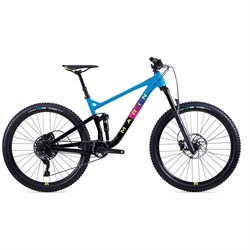 Marin Hawk Hill 3 Complete Mountain Bike 2020