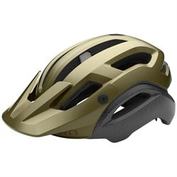 Giro Manifest MIPS Bike Helmet