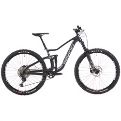 Devinci Troy 29 SLX 12s evo Complete Mountain Bike