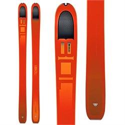 Dynafit Beast 108 Skis  - Used