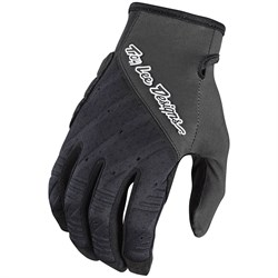Troy Lee Designs Ruckus Bike Gloves - Women's