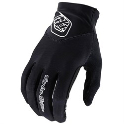 Troy Lee Designs Ace 2.0 Bike Gloves - Women's