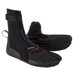 O'Neill 3mm Heat ST Boots