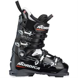 Nordica Sportmachine 130 Ski Boots