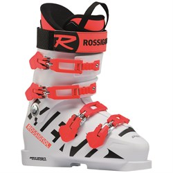Rossignol Hero World Cup 90 SC Ski Boots - Kids'