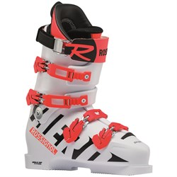Rossignol Hero World Cup ZJ​+ Ski Boots 2020